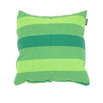 Pude 'Dream' Green