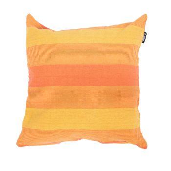 Pude 'Dream' Orange