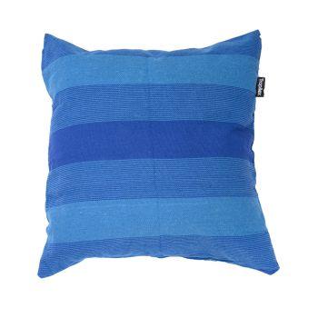 Pude 'Dream' Blue