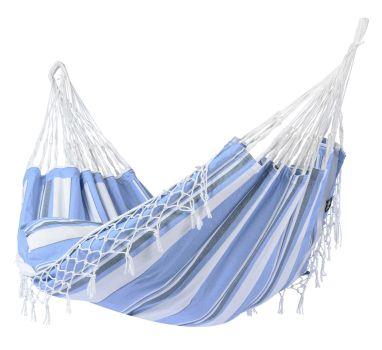 Hængekøje Enkel 'Bonaire' Air