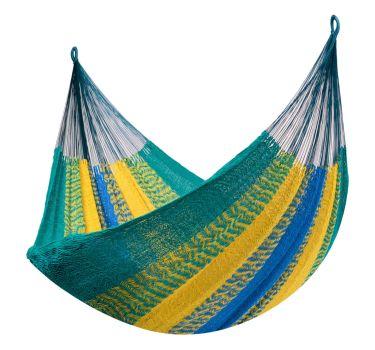 Hængekøje Familie 'Cacun' Tropical