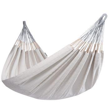 Hængekøje Dobbelt 'Comfort' Pearl