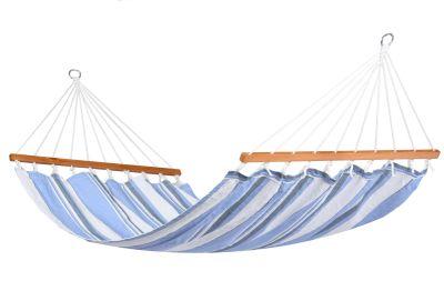 Hængekøje Enkel 'Curaçao' Air