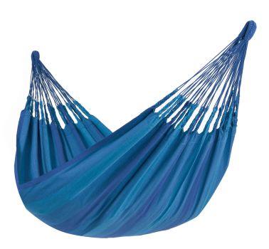 Hængekøje Enkel 'Dream' Blue