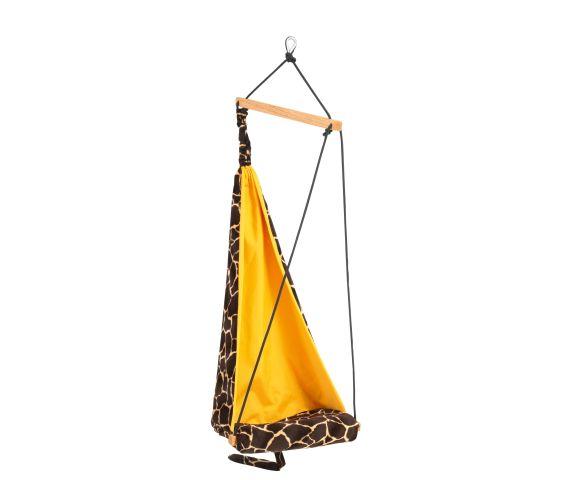 Hængestol Børn 'Hang Mini' Giraffe