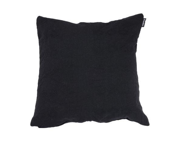 Pude 'Comfort' Black