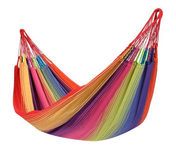 Hængekøje Familie 'Refresh' Rainbow